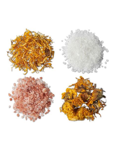 High CBD Formula Bath Salts, Clear, large image number 2