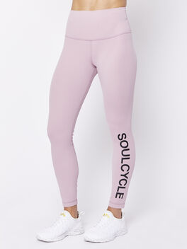 """Align Tight 25"""" Pink Taupe, Pink Taupe, large"""