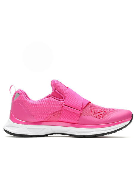 Slipstream Women's Cycling Shoe, Pink, large image number 2