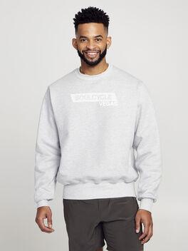 Derek Las Vegas Sweatshirt, Las Vegas, large