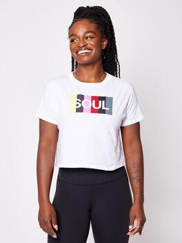 London Short Sleeve Shirt, White, large