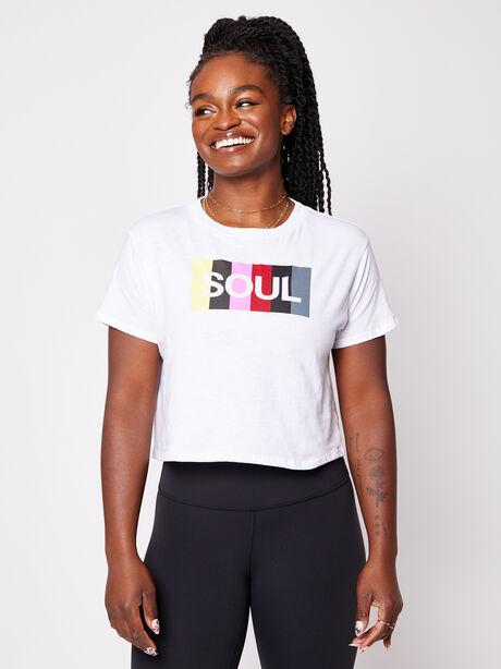 London Short Sleeve Shirt, White, large image number 0