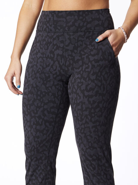 """Align Jogger 28"""" Formation Camo, Formation Camo Deep Coal Multi, large image number 3"""