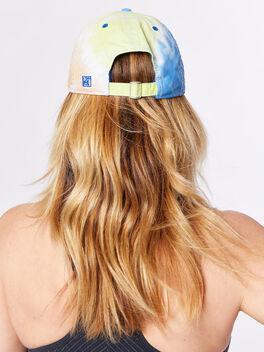 Tie-Dye Soul Hat, Tie Dye, large