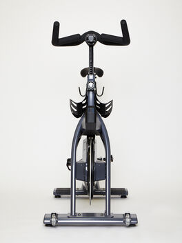 The SoulCycle Studio Bike (Brand New), Black, large