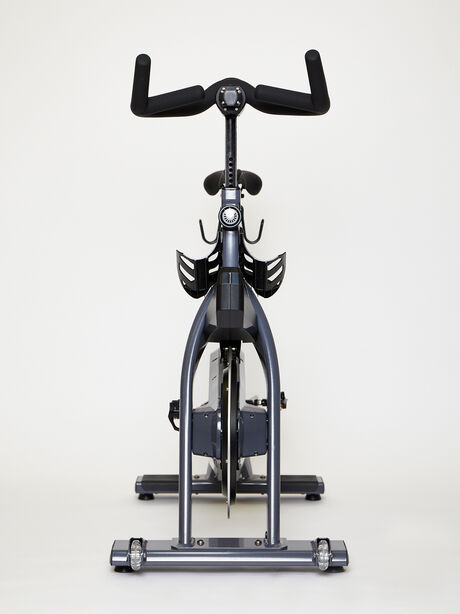 The SoulCycle Studio Bike (Brand New), Black, large image number 0