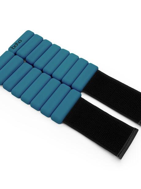 1LB Bala Bangles Deep Blue, Blue, large image number 2