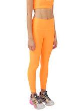 Grand Stand Legging Shocking Orange, Orange, large