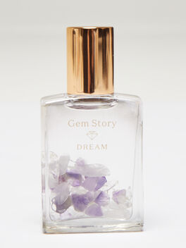 Dream Gem Story Oil 15ml, Purple, large