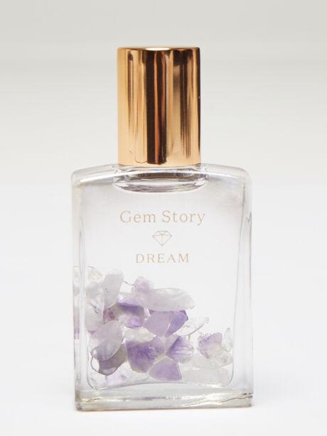 Dream Gem Story Oil 15ml, Purple, large image number 0