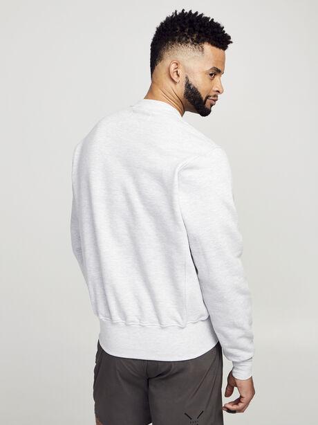 Derek LA Sweatshirt, Los Angeles, large image number 2