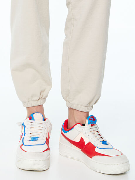 All Studio Sweatpant Off-White, Off White, large image number 3
